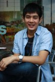 NSG STAR Boyband Terbaik Di Indonesia Saat Ini